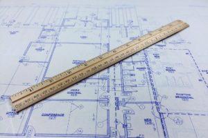 blueprint-964630_1920